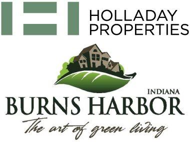 Holladay Properties & Burns Harbor